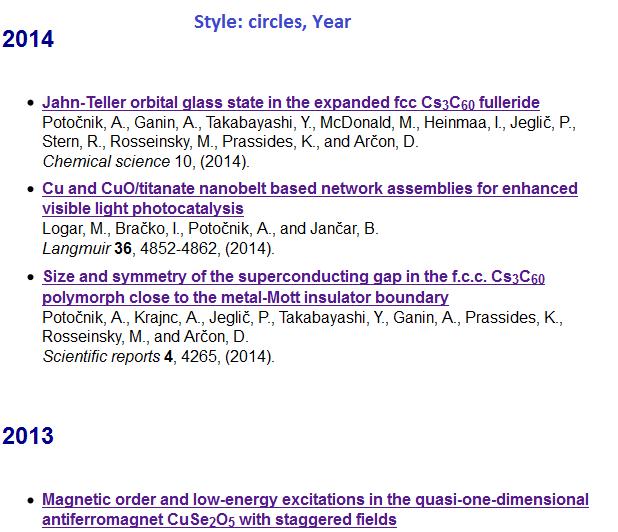 bibliography converter Bibme free bibliography & citation maker - mla, apa, chicago, harvard.