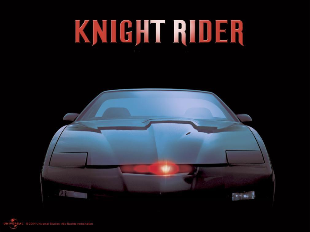 knight_rider_img